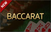 Baccarat Goldenslot บาคาร่า