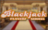 Blackjack Choice แบล๊คแจ๊ค