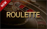 Roulette Casino รูเล็ต